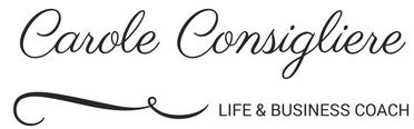 Carole Consigliere